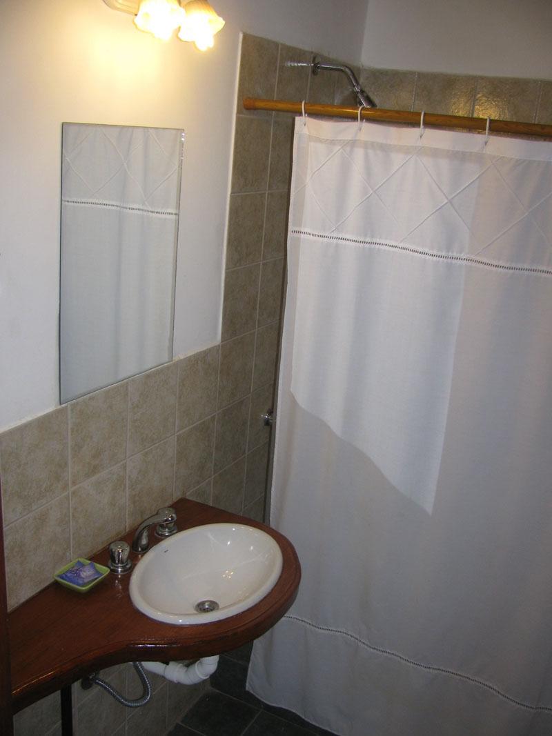En el hotel y frente al espejo 2 - 3 part 6